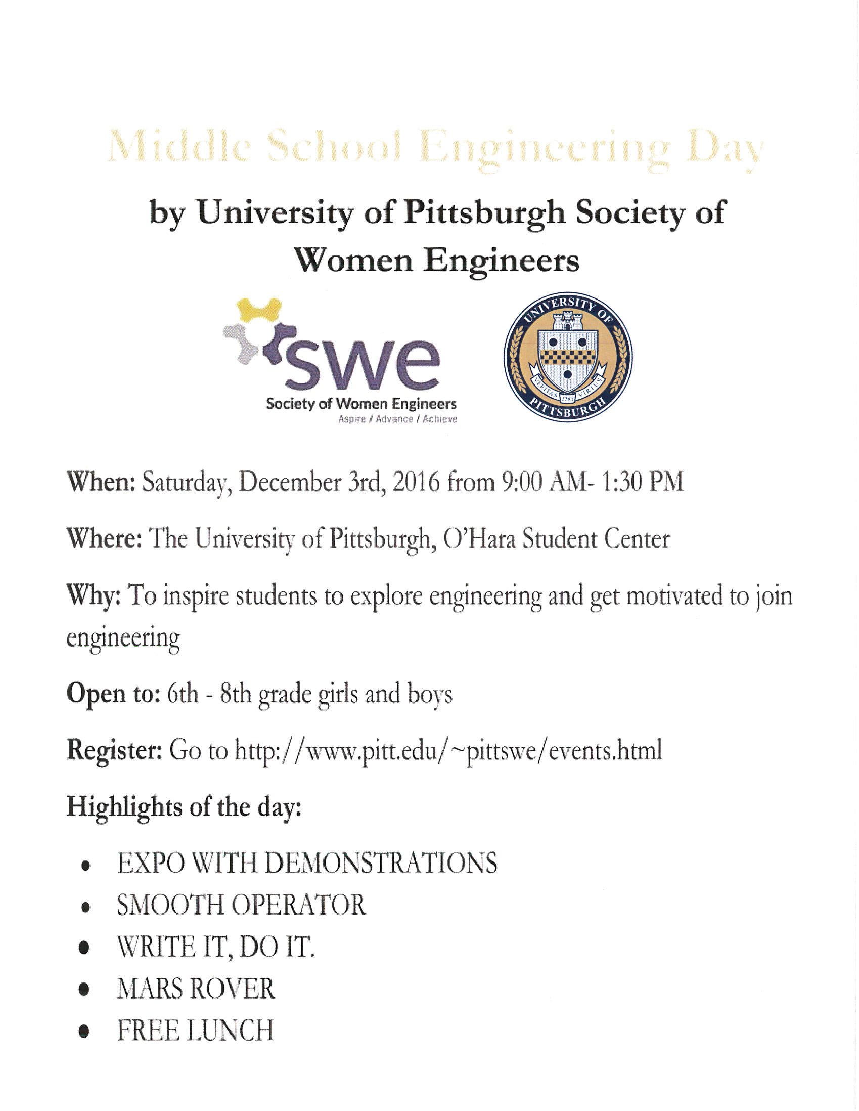https://www.eventbrite.com/e/pitt-swe-middle-school-engineering-day-tickets-29329096116