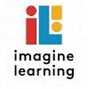 https://www.imaginelearning.com/login